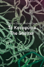 the_shelter-book